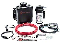 Snow Performance Stage 3 Boost Cooler (11-16 3.5L EcoBoost F-150)