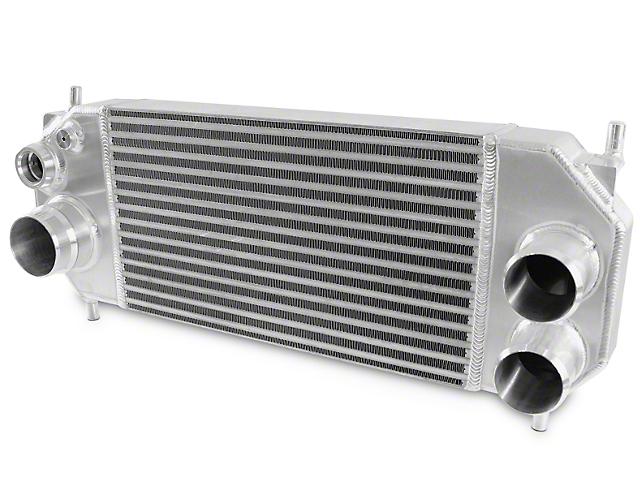 AFE BladeRunner GT Series Intercooler (15-17 2.7L EcoBoost; 15-16 3.5L EcoBoost)