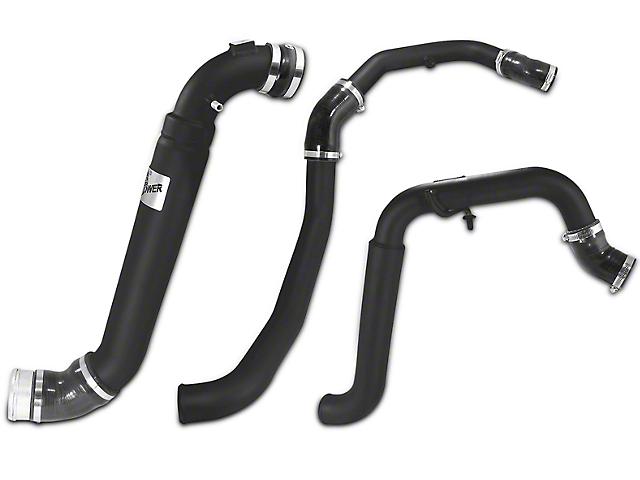 AFE BladeRunner Intercooler Tubes (15-16 3.5L EcoBoost)