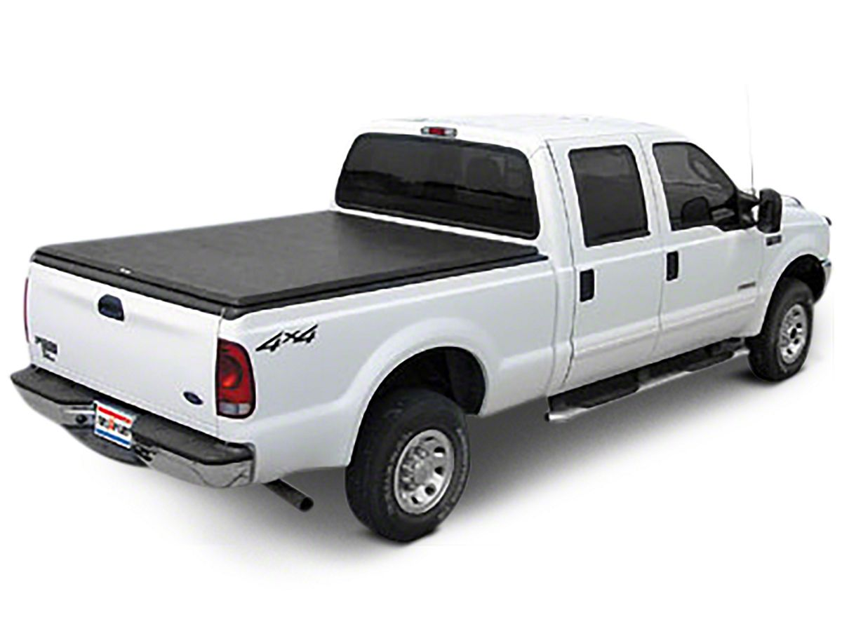 Truxedo F 150 Truxport Tonneau Cover T530112 97 03 F 150 W 6 5 Ft Or 8 Ft Bed