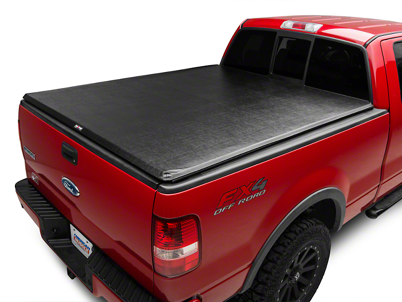 Truxedo TruXport Tonneau Cover (04-08 All)