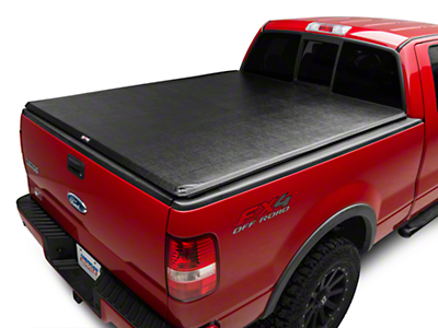 Truxedo TruXport Tonneau Cover (04-08 w/ 5.5 ft. Bed )