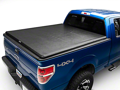 Truxedo TruXport Tonneau Cover (09-14 All)