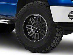 Ford F-150 Wheel Accessories | AmericanTrucks com