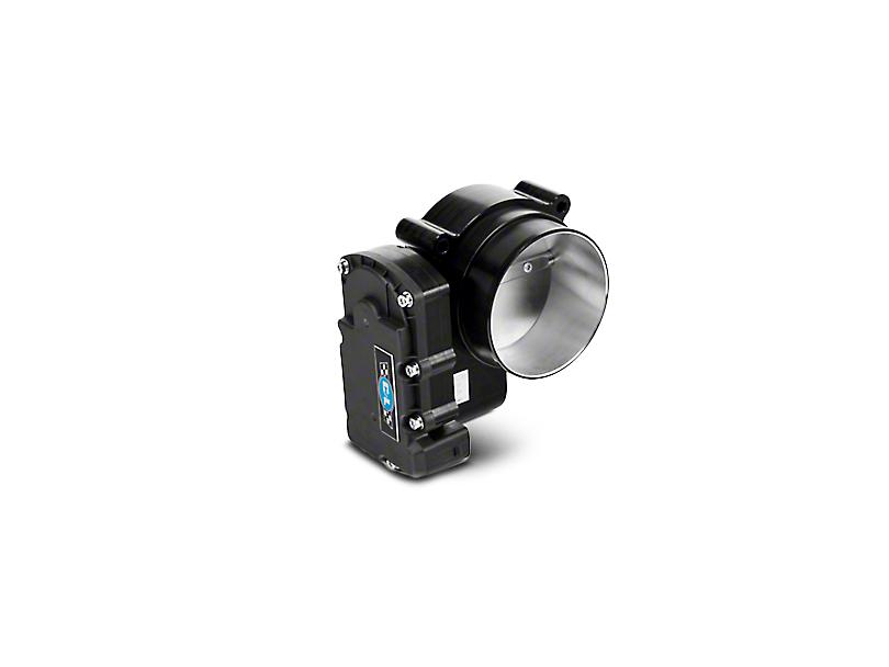 C&L 85mm Throttle Body (15-18 5.0L)