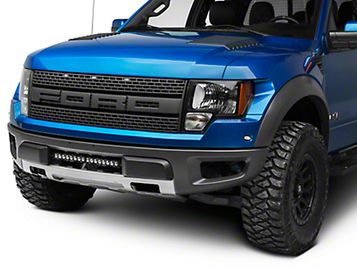 Baja Designs 20 in. S8 LED Light Bar - Driving/Combo Beam (97-17 All)