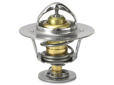 Reische Performance Thermostat - 170 Degree (97-10 4.6L, 5.4L; 10-14 6.2L)