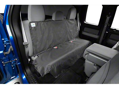 Marvelous 2009 2014 F 150 Seat Covers Americantrucks Com Gmtry Best Dining Table And Chair Ideas Images Gmtryco