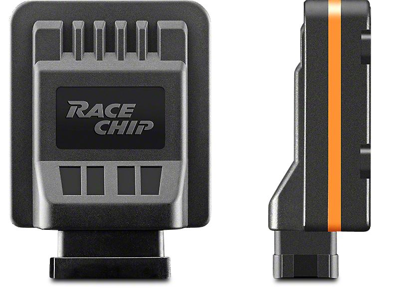 RaceChip Pro 2 (11-16 3.5L EcoBoost)