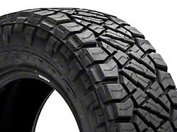 All Terrain Tires >> 2015 2018 F 150 All Terrain Tires Americantrucks