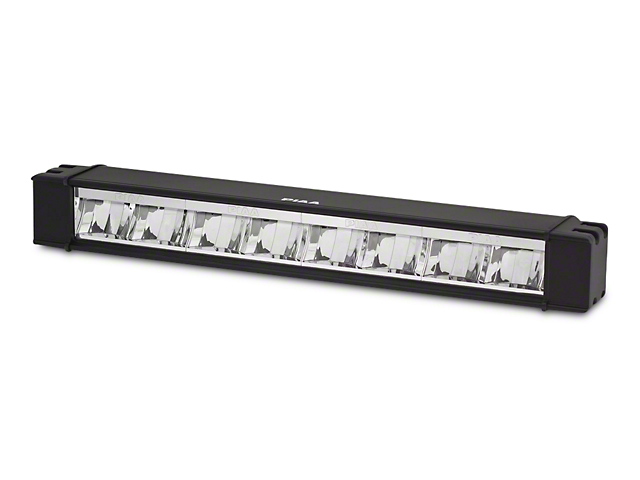 PIAA RF Series 18 in. LED Light Bar - Hybrid Beam (97-17 All)