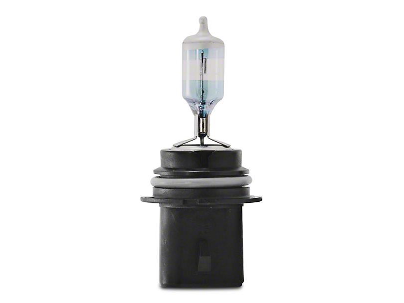 PIAA Night Tech Halogen Low Beam Bulb - 9007 (97-03 F-150)