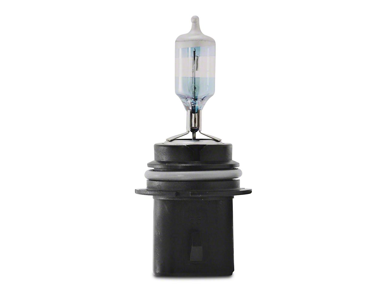 PIAA Night Tech Halogen Low Beam Bulb - 9007 (97-03 All)