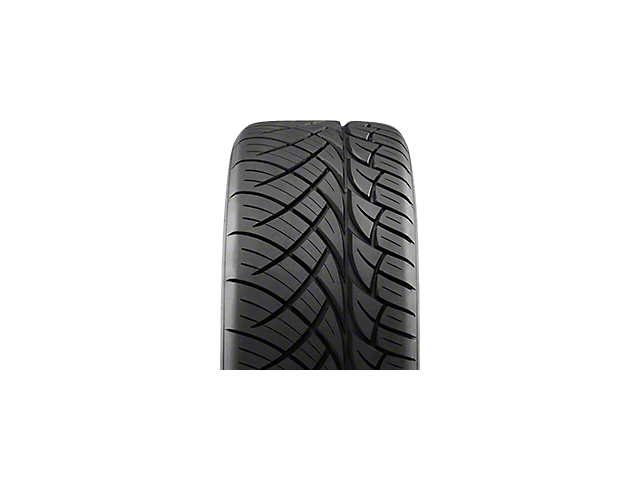 NITTO NT420-S All Season Tire (Available From 28 in. to 32 in. Diameters)