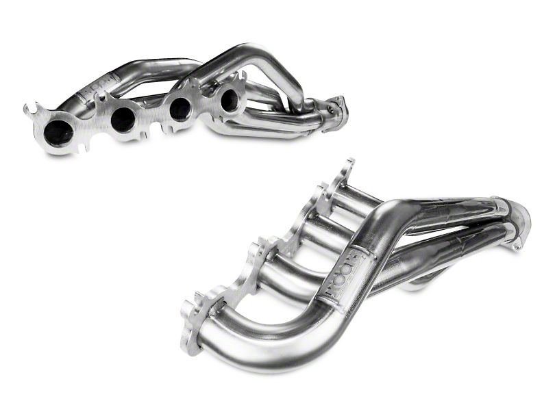 Kooks 1-7/8 in. Long Tube Headers (15-17 5.0L)
