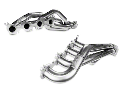 Kooks 1-7/8 in. Long Tube Headers (15-18 5.0L)