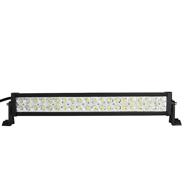 Lifetime LED 21.5 in. 40 LED Light Bar (97-18 F-150)