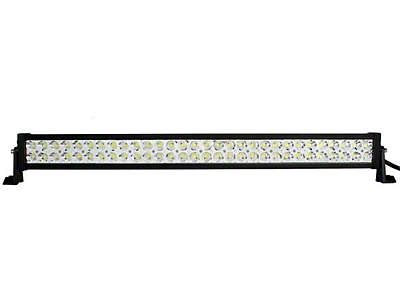 Lifetime LED 31.5 in. 60 LED Light Bar (97-18 All)
