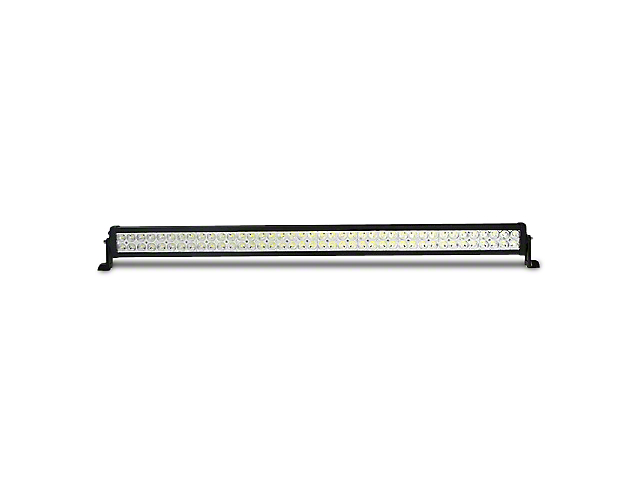 Lifetime LED 41.5 in. 80 LED Light Bar (97-17 All)