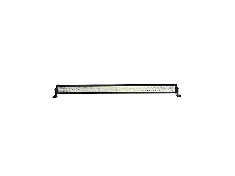 Lifetime LED 50 in. 100 LED Light Bar (97-18 All)