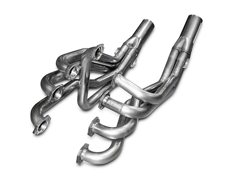 Kooks 1-5/8 in. Long Tube Headers (99-03 F-150 Lightning)