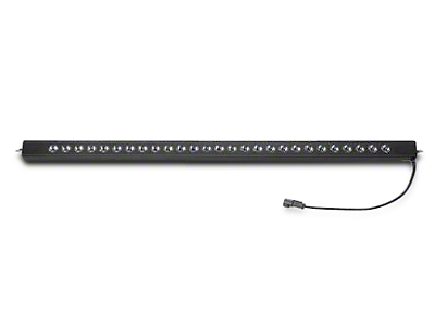 Putco 30 in. Luminix High Power Straight LED Light Bar (97-18 F-150)