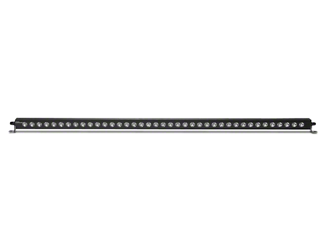 Putco 40 in. Luminix High Power Straight LED Light Bar (97-18 F-150)