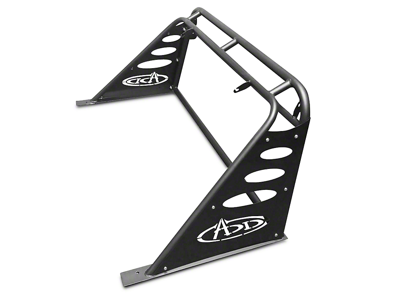 Addictive Desert Designs Chase Rack Lite (04-17 All)