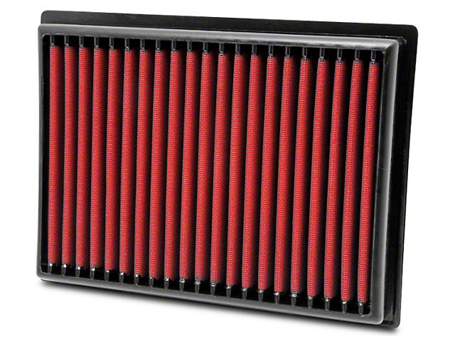 AEM DryFlow Replacement Air Filter (04-08 5.4L F-150)