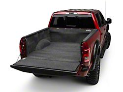 BedRug Bed Liner (15-19 F-150 w/ 6.5 ft. Bed)