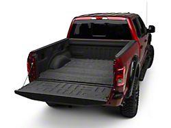 BedRug Bed Mat (15-19 F-150 w/ 5.5 ft. Bed & w/o Factory Drop-In Bed Liner)
