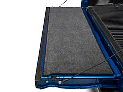 BedRug Tailgate Mat (04-14 F-150 w/o Tailgate Step)