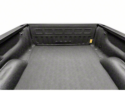 BedRug BedTred Ultra Bed Liner (09-14 w/ 5.5 or 6.5 ft. Bed)