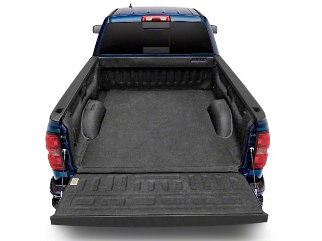 BedRug BedTred Ultra Bed Liner (04-08 w/ 5.5 ft. or 6.5 ft. Bed)