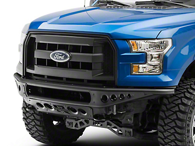 Addictive Desert Designs Venom R Front Bumper (15-17 All, Excluding Raptor)