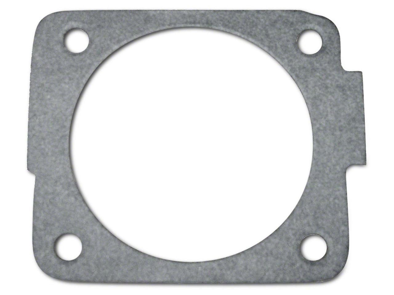 BBK 75mm Throttle Body Gasket Kit (97-03 4.6L, 5.4L)