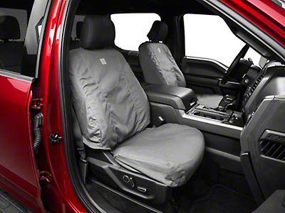 2015 2019 F 150 Seat Covers Americantruckscom