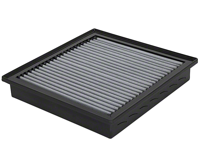AFE Magnum FLOW Pro DRY S OE Replacement Air Filter (09-18 All)