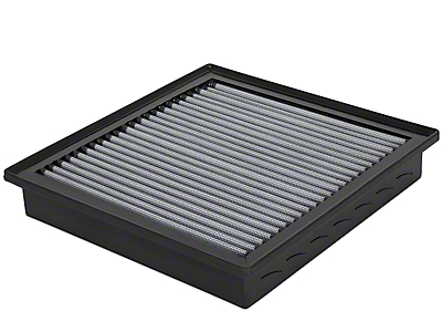 AFE Magnum FLOW Pro DRY S Replacement Air Filter (09-18 F-150)