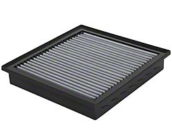 AFE Magnum FLOW Pro DRY S Replacement Air Filter (09-20 F-150)