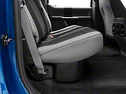 1998 f150 xlt interior parts