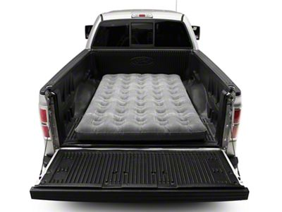 Rightline Gear Truck Bed Air Mattress (97-19 F-150)