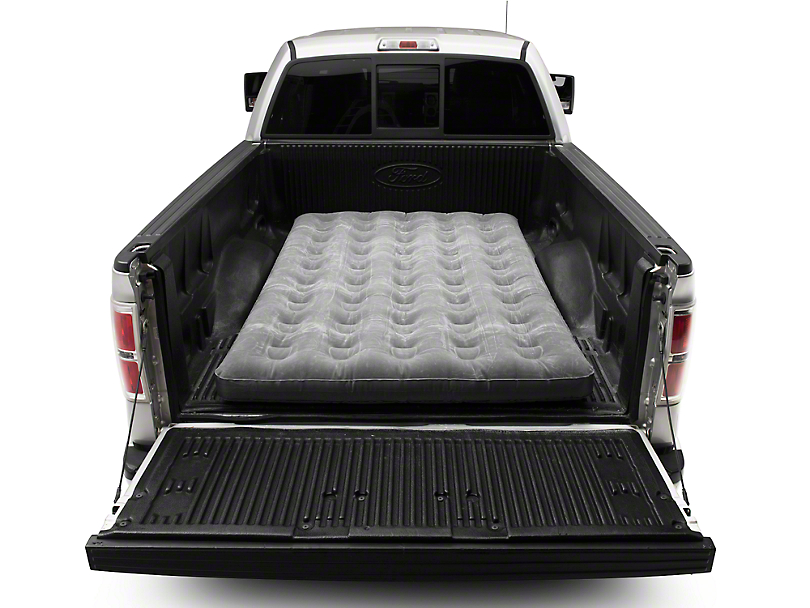 Rightline Gear Truck Bed Air Mattress (97-18 All)