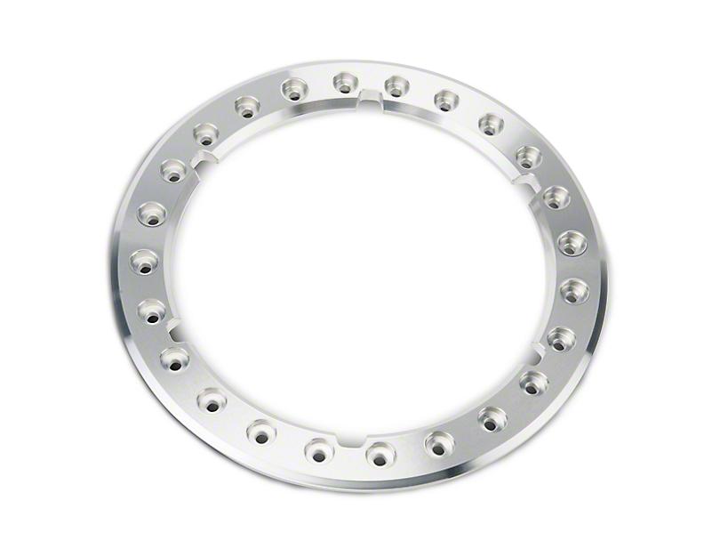 Ford Performance Bead-Lock Ring Kit (17-18 Raptor)