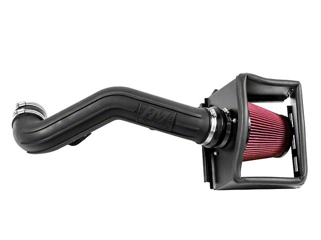 Flowmaster Delta Force Cold Air Intake (11-14 5.0L)