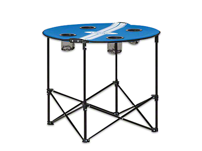 Ford Folding Table