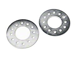 Rough Country 1/4 in. Wheel Spacers (04-19 F-150)
