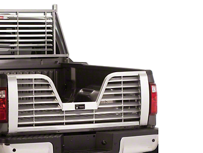 Husky 5th Wheel Tailgate (97-03 Regular Cab, SuperCab)