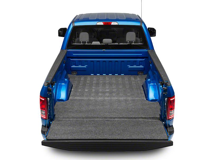 BedRug XLT Bed Mat (15-18 All)