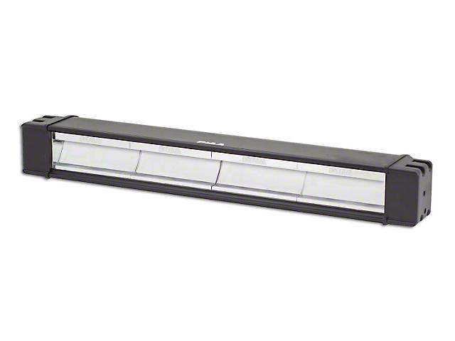 PIAA 18 in. RF Series LED Light Bar - Fog Beam (97-18 All)
